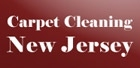 Carpet Cleaning New Jersey - Livingston, NJ
