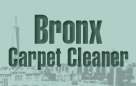 Bronx Carpet Cleaners