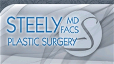 Dr. R. Lee Steely MD FACS