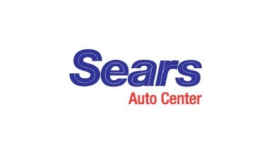 Sears Auto Center - Brea, CA