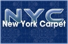 New York Carpet Cleaning Inc - Brooklyn, NY