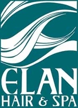 Elan Hair & Spa - Lancaster, PA