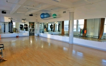 Peak Performance Sports & Fitness Center - New York, NY