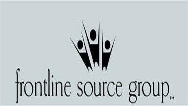Frontline Source Group - Dallas, TX
