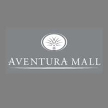 Currency Exchange International At Aventura Mall