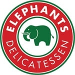 Elephants Delicatessen