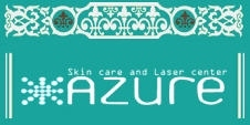 Azure Skin Care and Laser Center