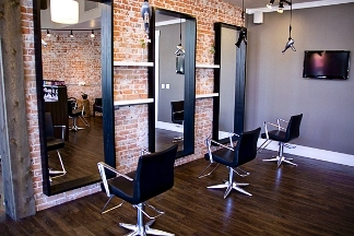 Studio be a paul mitchell focus salon in fort collins for A salon paul mitchell