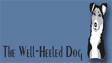 The Well-Heeled Dog - West Hollywood, CA