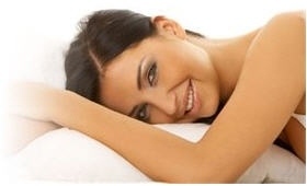 RENU Facial and Body Aesthetics - - San Juan Capistrano, CA
