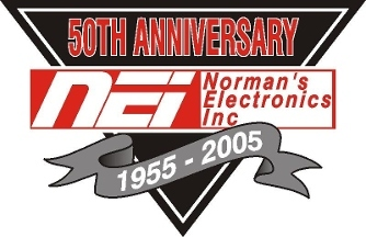 Norman's Electronics, Inc. - Atlanta, GA