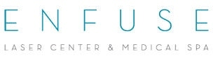 Enfuse Medical Spa - Chicago, IL