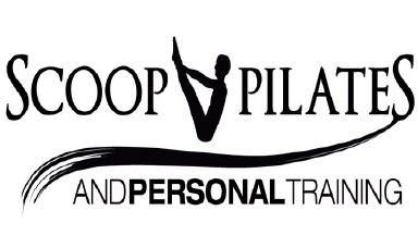 Scoop Pilates And Personal Training