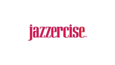 Jazzercise Chantilly Lady of America
