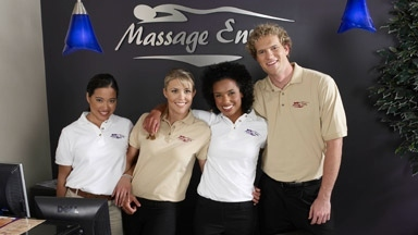 Massage Envy Spa - Moon Valley - Phoenix, AZ