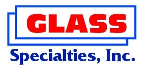 Glass Specialties INC