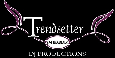 Trendsetter DJ Productions - Gifford, IL