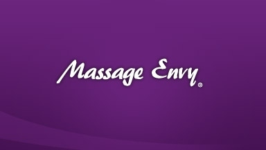 Massage Envy Shea