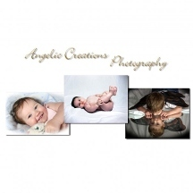 Angelic Creations Photography