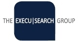 Execu-Search Group - New York, NY