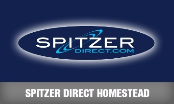 Spitzer Direct Homestead