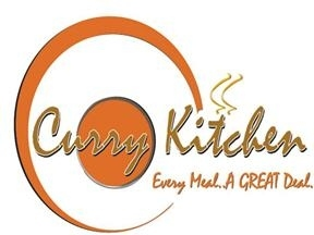 curry kitchen - Curry Kitchen