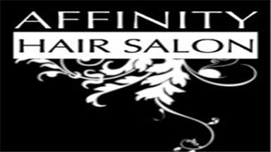 Affinity Hair Salon
