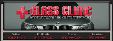 Glass Clinic