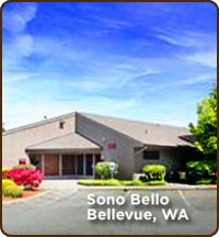 Sono Bello Body Contour Center - Bellevue, WA