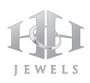 H &amp; H Jewels