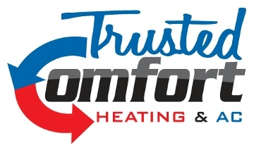 Trusted Comfort Heating & Air - - Akron, OH