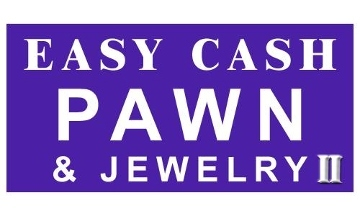 Quick cash jewelry pawn in new albany in 47150 citysearch Easy pond shop