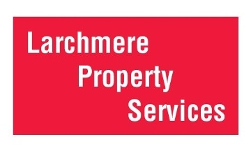 Larchmere Properties SVC - Cleveland, OH