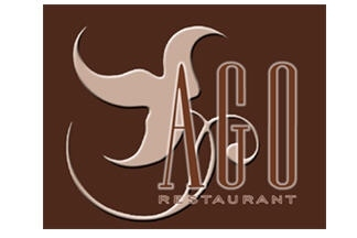 Ago Restaurant