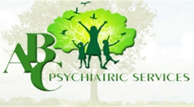 ABC Psychiatric Services - Forest Hills, NY