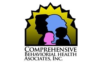 Comprehensive Behavioral Health Associates Inc - Youngstown, OH