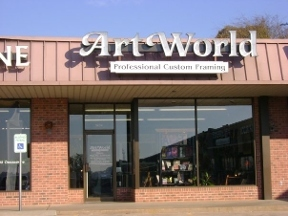 Find Furniture Stores In 75603 Located In Longview Tx