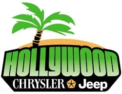Hollywood Chrysler Jeep Dodge