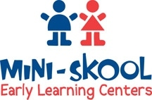 Mini-Skool Early Learning Centers - Tucson, AZ