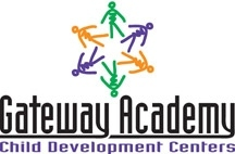 Gateway Academy Child Development Centers