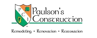 Paulson's Construction - Howell, MI