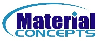 Material Concepts Incorporated - Philadelphia, PA