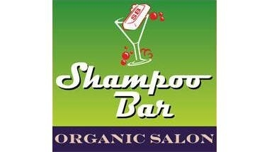 Shampoo Bar - Seattle, WA