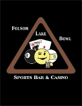 Flb Sports Bar &amp; Casino