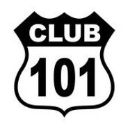 Club 101