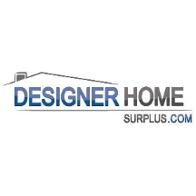Designer Home Surplus In Dallas Tx 75244 Citysearch