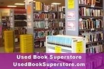 Used Book Superstore - Salem, NH