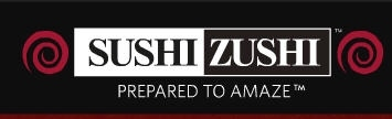 Sushi Zushi Downtown