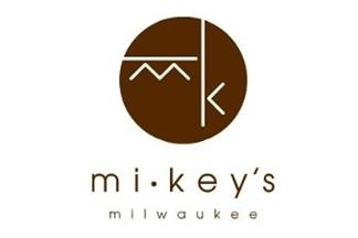 Mikey&#039;s