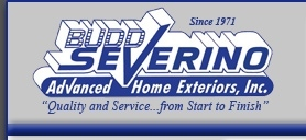 Budd Severino Advanced Home Exteriors, Inc.